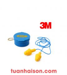 Nút chống ồn 3M 1290,bao ho lao dong bien hoa